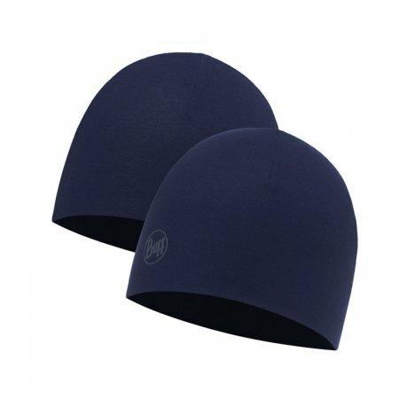Czapka Buff dwustronna Hat Solid Medieval (1)
