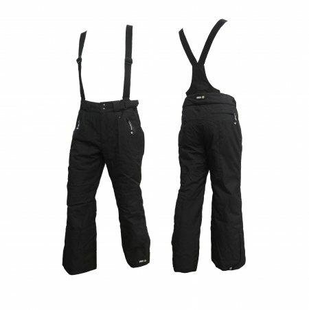 spodnie Killtec Levu Solid (1)