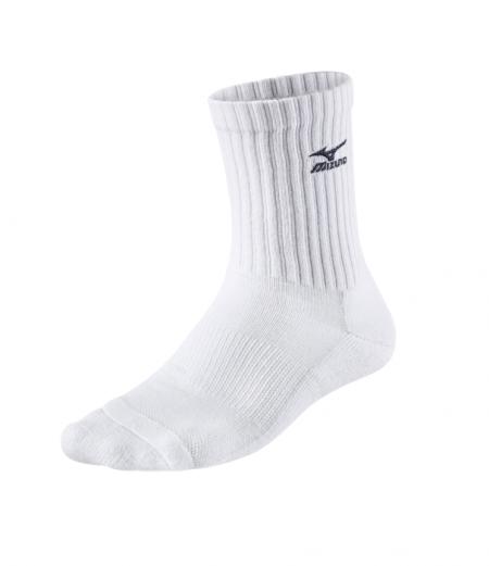 skarpety Mizuno Volley Socks Medium (1)