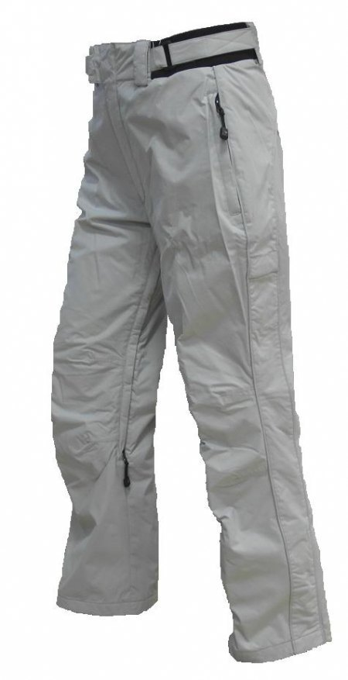 spodnie Volkl Swere damskie (1)