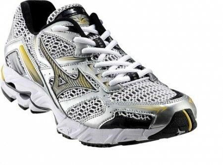 Buty do biegania Mizuno Inspire 6 (1)