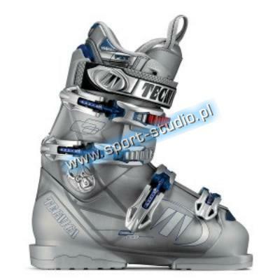 buty narciarskie Tecnica Attiva Spark Superfit (1)