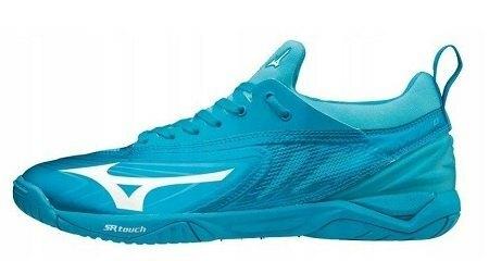 Buty do tenisa stołowego Mizuno Wave Drive Neo (1)