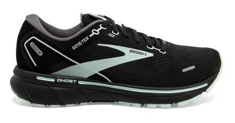 Buty do biegania damskie Brooks Ghost 14 GTX   1203551B015 (1)