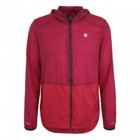 kurtka Asics Packable Jacket | 2011A045-600 (1)
