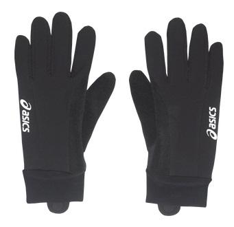 rękawiczki Asics New PFM Gloves 692532 (1)
