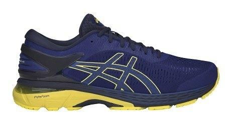 Buty do biegania ASICS GEL-Kayano 25 (1)