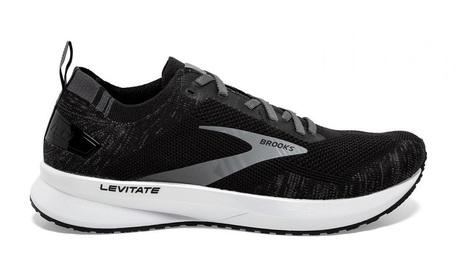 Buty do biegania damskie Brooks Levitate 4 | 1203001B047 (1)
