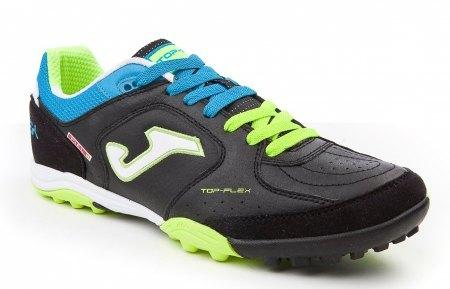 buty piłkarskie Joma Top Flex Turf  501 (1)
