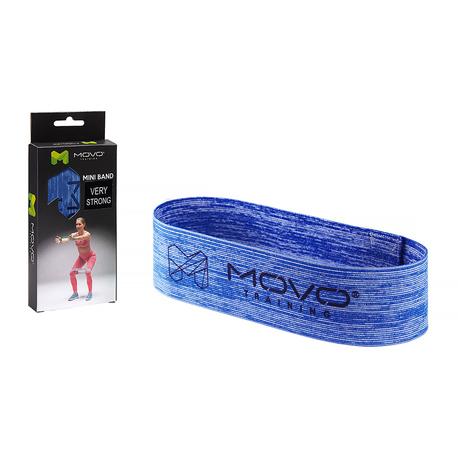 Mini band MOVO VERY STRONG - guma oporowa (1)