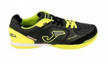 buty piłkarskie Joma Top Flex 601 (1)