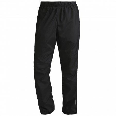 spodnie Asics Woven Pant | 2011A036-002 (1)