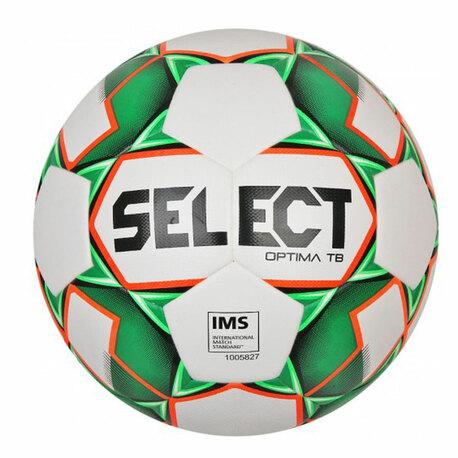 piłka nożna Select Optima TB IMS rozmiar 5 (1)