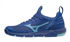 Buty do siatkówki Mizuno Wave Luminous (1)