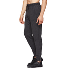 Spodnie Asics Tailored Pant męskie (2)