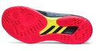 buty do siatkówki damskie ASICS Netburner Ballistic FF  (2)