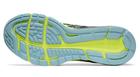 Buty do biegania ASICS DynaFlyte 4 | 1011A549-003 (2)