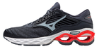 Buty do biegania Mizuno Wave Creation 22 | J1GC210120 (1)