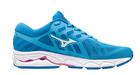 Buty do biegania Mizuno Ultima 11 damskie | J1GD190902 (2)
