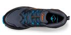 Buty do biegania ASICS GEL-Trabuco Terra   1011B029-020 (4)