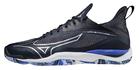 Buty do piłki ręcznej Mizuno Wave Mirage 4 | X1GA215002 (1)