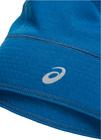 czapka Asics Thermal Beanie  (2)