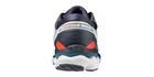 Buty do biegania Mizuno Wave Sky 4 | J1GC200242 (5)