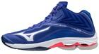 Buty do siatkówki Mizuno Wave Lightning Z6 MID | V1GA200520 (1)
