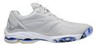 Buty do siatkówki damskie Mizuno Wave Lightning Z6 | V1GC200067 (3)