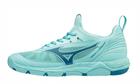 Buty do siatkówki Mizuno Wave Luminous damskie (1)