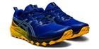 Buty do biegania ASICS GEL-Trabuco 9   1011B030-400 (2)