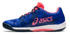 Buty halowe damskie ASICS GEL-Fastball 3 | E762N-403 (3)