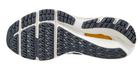 Buty do biegania Mizuno Inspire 17 | J1GC214405 (2)