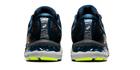 Buty do biegania ASICS GEL-Nimbus 23 | 1011B004-020 (5)