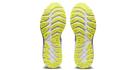 Buty do biegania ASICS GEL-Cumulus 23 | 1011B012-016 (5)