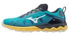 Buty do biegania Mizuno Wave Daichi 6 | J1GJ217113 (1)