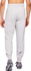 spodnie ASICS Big logo sweat pant męskie 2031A977-021 (2)