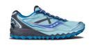 Buty do biegania damskie Saucony Peregrine 6  (1)