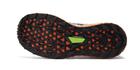 Buty do biegania Asics Trabuco MAX | 1011B028_003 (4)