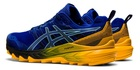 Buty do biegania ASICS GEL-Trabuco 9   1011B030-400 (4)