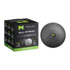 MOVO Ball Optimum (1)