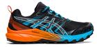 Buty do biegania Asics GEL-Trabuco 9 | 1011B030-002 (1)