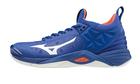 Buty do siatkówki Mizuno Wave Momentum | V1GA191200 (1)