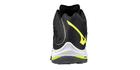 Buty do siatkówki Mizuno Wave Lightning Z6 MID | V1GA200523 (5)