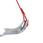 Okulary do pływania Speedo Futura Biofuse Flexiseal (2)