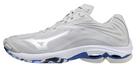 Buty do siatkówki damskie Mizuno Wave Lightning Z6 | V1GC200067 (1)