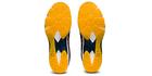 Buty halowe ASICS GEL-Blade 7 | 1071A029-400 (6)