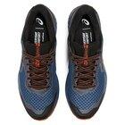 Buty do biegania ASICS Gel-Sonoma 4 G-TX (5)