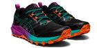 Buty do biegania damskie Asics GEL-Trabuco 9 | 1012A904-002 (4)