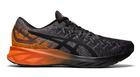 Buty do biegania ASICS Dynablast | 1011A819-003 (1)